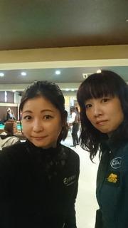 DSC_2035-01b05.JPG